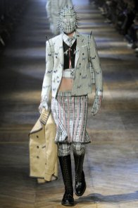 thombrowne2
