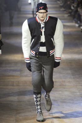 thombrowne21