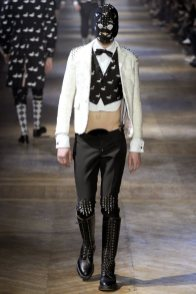 thombrowne36