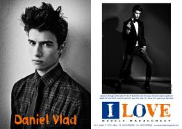 Daniel Vlad