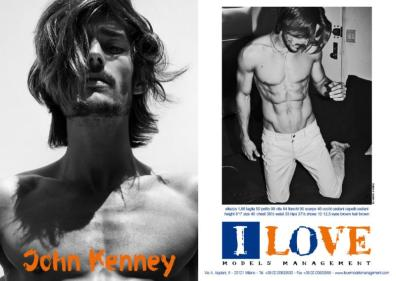 John Kenney