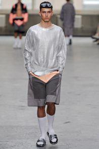 Menswear London Spring summer 2013_MAN____june 2012