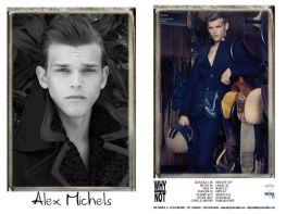 Alex_Michels