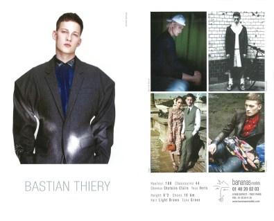 Bastian_Thiery