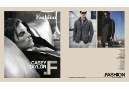 CASEY--TAYLOR