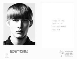 Elijah_Tyedmers