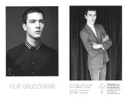 Filip_Grudzewski