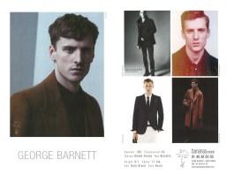 George_Barnett
