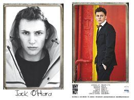 Jack_O'hara