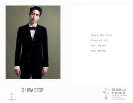 Ji_Hwa_Seop