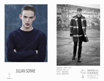 Julian_Sonne