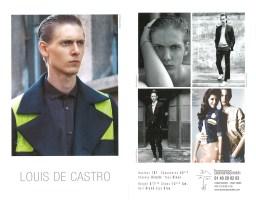 Louis_De_Castro