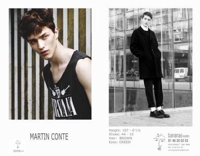 Martin_Conte