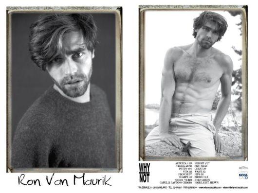 Ron_Van_Maurik