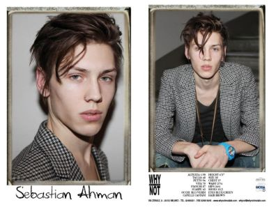 Sebastian_Ahman