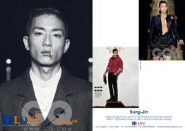 Sung-Jin