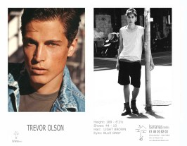 Trevor_Olson