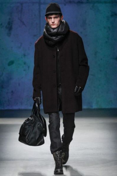 kenneth-cole0002
