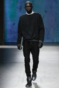 kenneth-cole0012