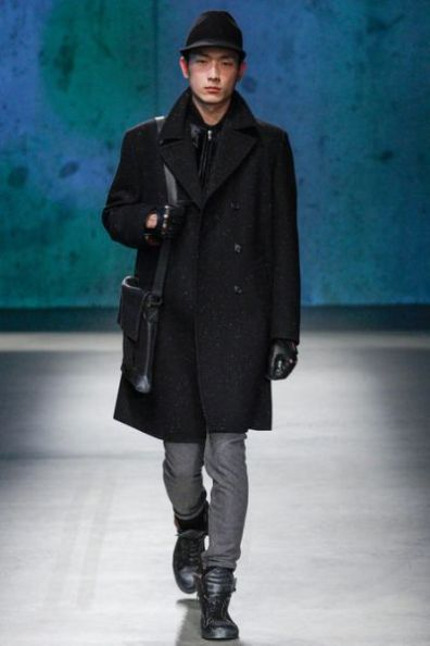 kenneth-cole0018