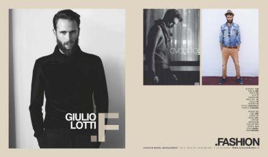 0029-29_GIULIO_LOTTI