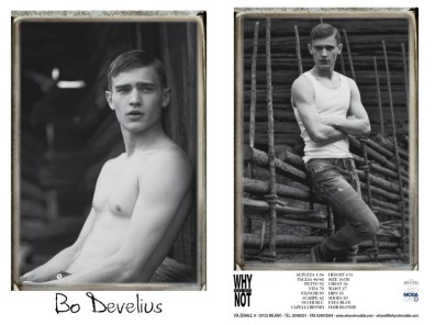 Bo_Develius-whynot-show-package-spring-summer-2014
