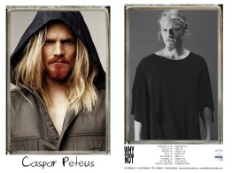 Caspar_Peteus-whynot-show-package-spring-summer-2014