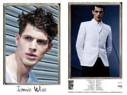 Jamie_Wise-whynot-show-package-spring-summer-2014