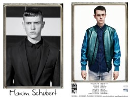 Maxim_Schubert-whynot-show-package-spring-summer-2014