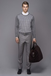 brioni-spring-summer-2014-collection-0002