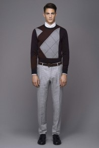 brioni-spring-summer-2014-collection-0004