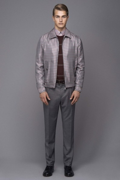 brioni-spring-summer-2014-collection-0014