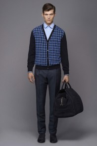 brioni-spring-summer-2014-collection-0028