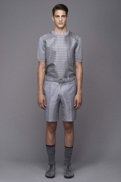 brioni-spring-summer-2014-collection-0035