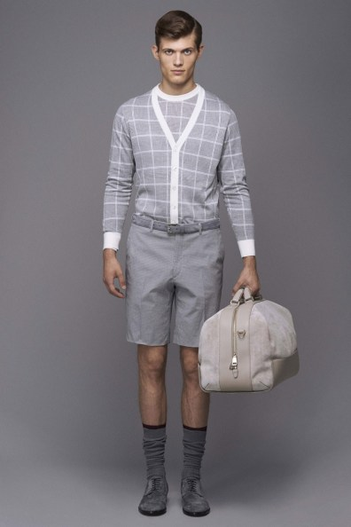 brioni-spring-summer-2014-collection-0037