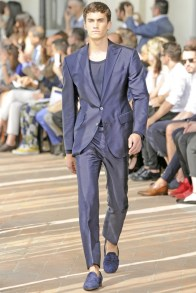corneliani-spring-summer-2014-collection-0002