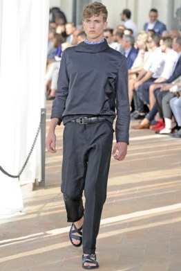 corneliani-spring-summer-2014-collection-0007