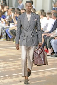 corneliani-spring-summer-2014-collection-0010