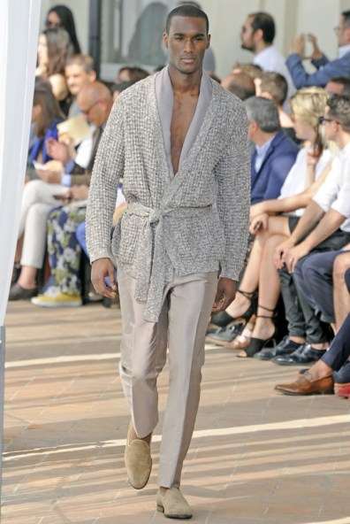 corneliani-spring-summer-2014-collection-0013