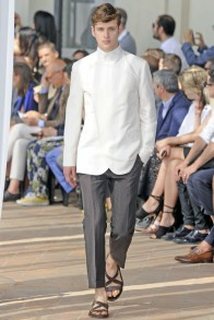 corneliani-spring-summer-2014-collection-0014