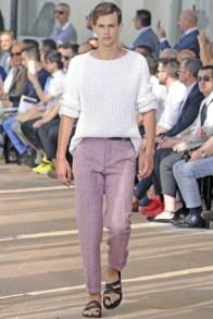 corneliani-spring-summer-2014-collection-0015