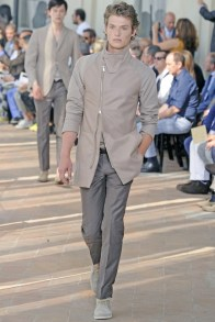 corneliani-spring-summer-2014-collection-0021