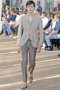 corneliani-spring-summer-2014-collection-0022