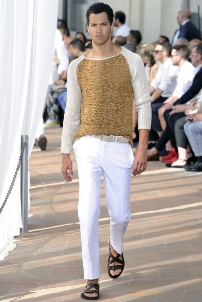 corneliani-spring-summer-2014-collection-0025