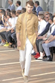 corneliani-spring-summer-2014-collection-0028