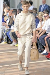 corneliani-spring-summer-2014-collection-0029