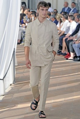 corneliani-spring-summer-2014-collection-0032
