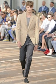 corneliani-spring-summer-2014-collection-0034