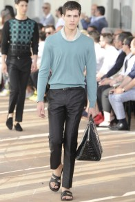corneliani-spring-summer-2014-collection-0037
