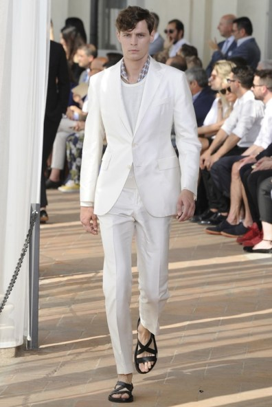 corneliani-spring-summer-2014-collection-0040